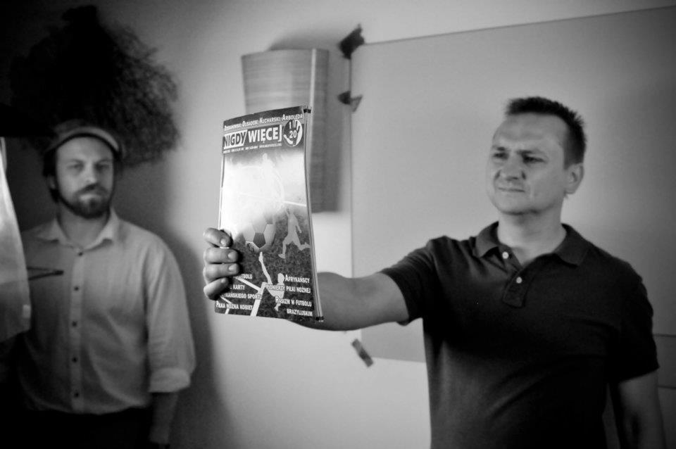 zdjęcia making of teledysk Opryszek