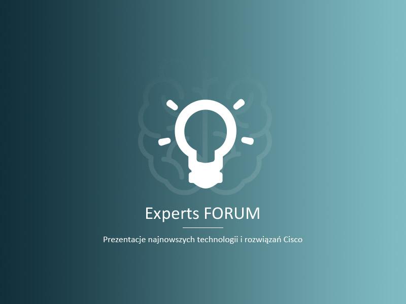 Grafika ikonografia Cisco forum