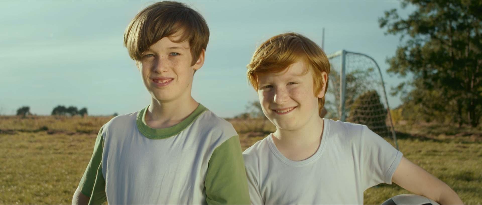 Moya - kadr z filmu