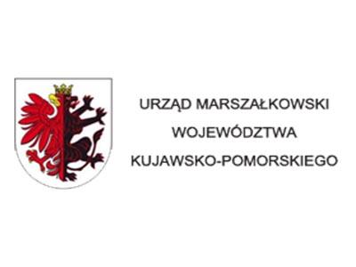 Kujawsko Pomorskie