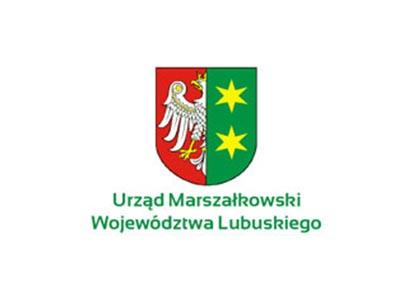 Wojewódźtwo Lubuskie
